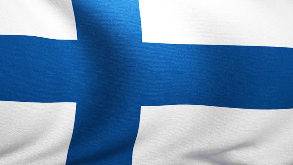 Paastoa ja rukousta Suomen puolesta
