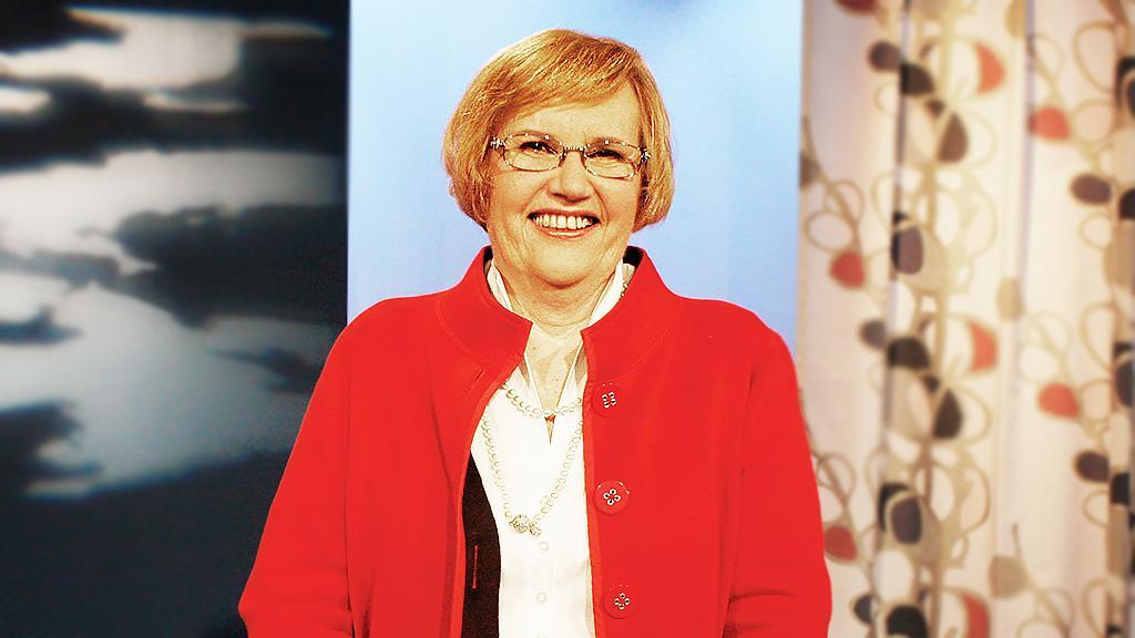 Helena Penttilä