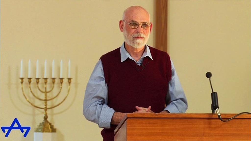 Tre orsaker till att vara uppmärksam på Israel