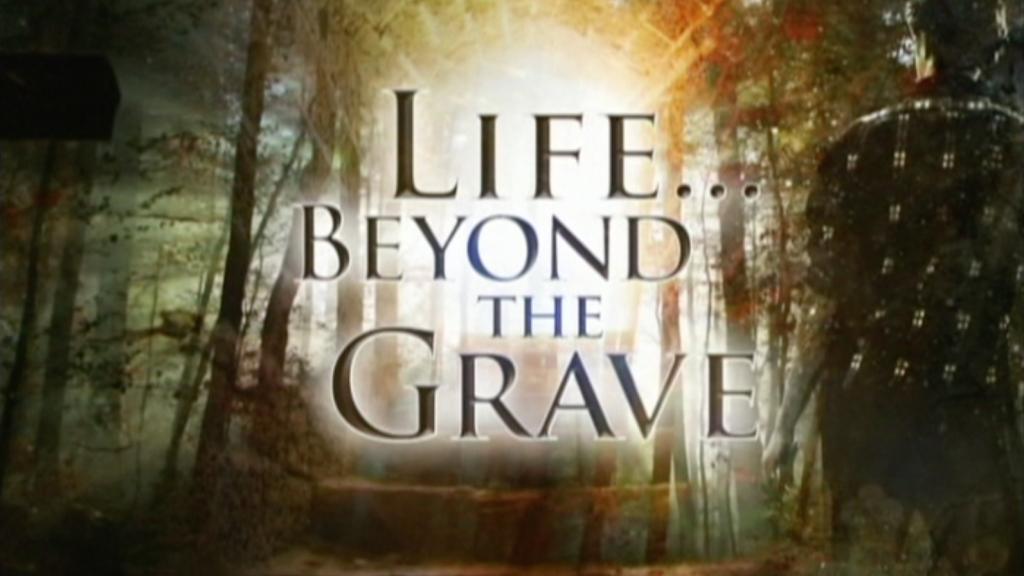 Elu pärast surma