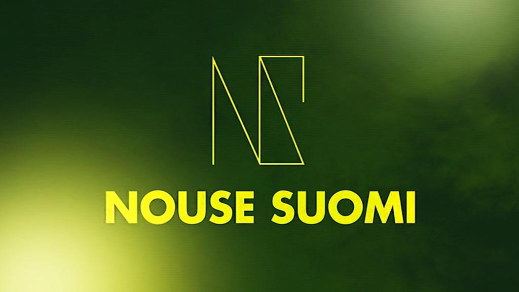 Nouse Suomi
