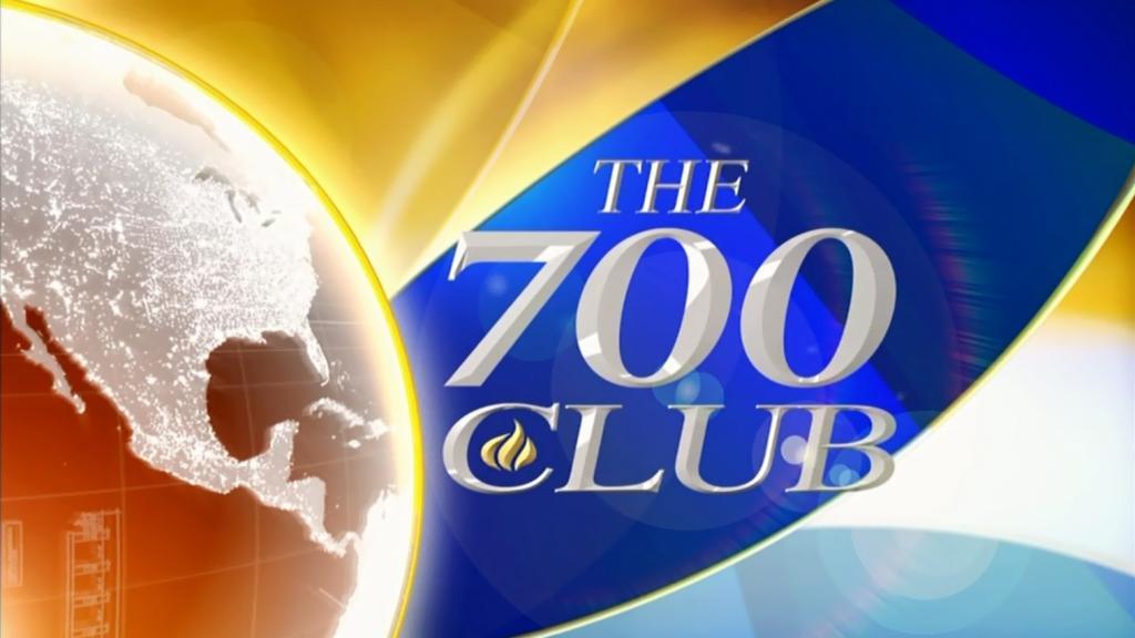 Klubi 700