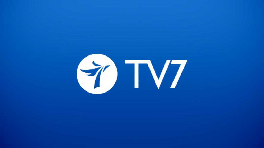 TV7 Israel Programs