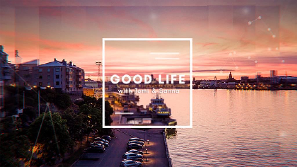 Hea elu