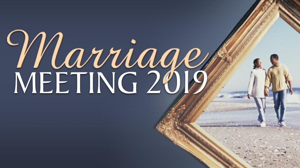 Piibellik abielu