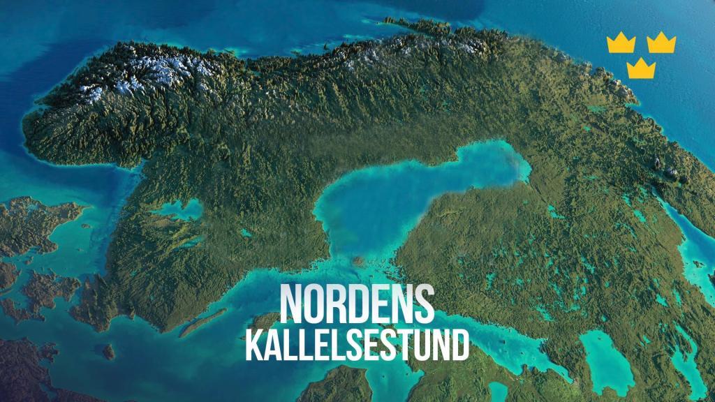 Pohjoismainen rukouskonferenssi