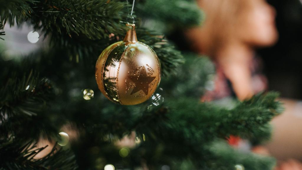 TV7 jõuluõhtu sõna ja muusikaga