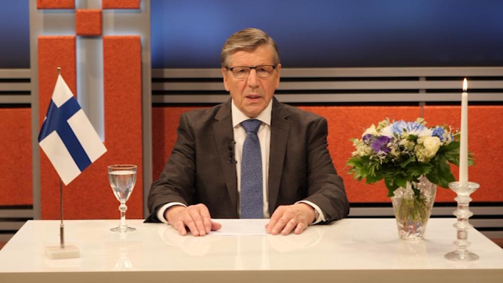 TV7 uusaasta tervitus