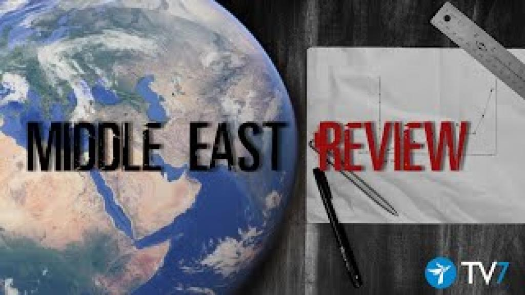 TV7 Middle East Review