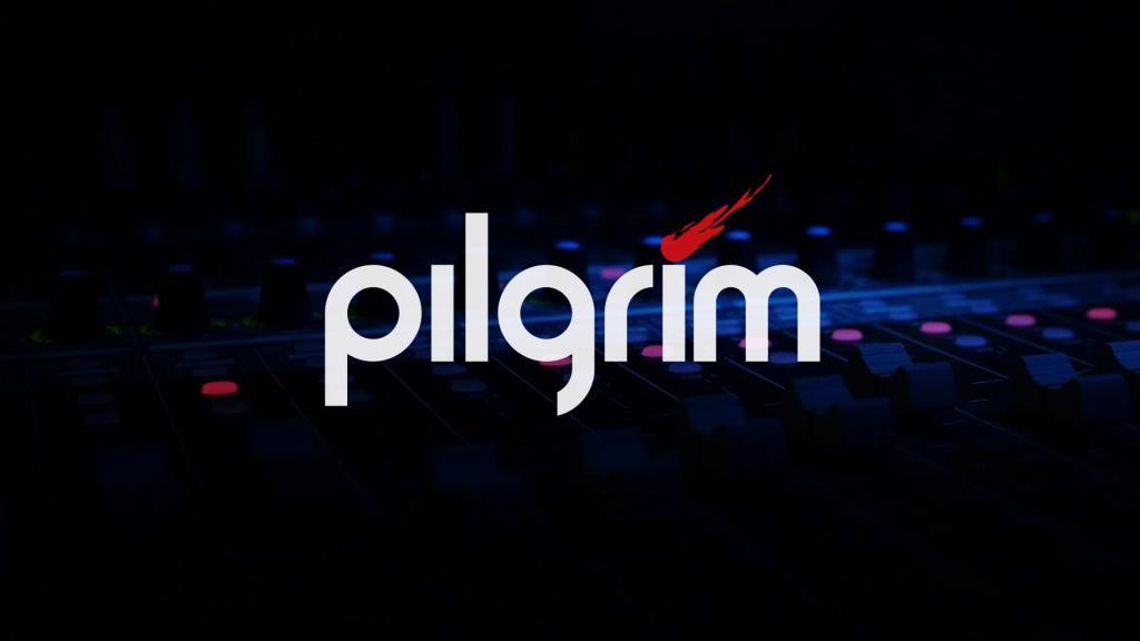 Pilgrim Media