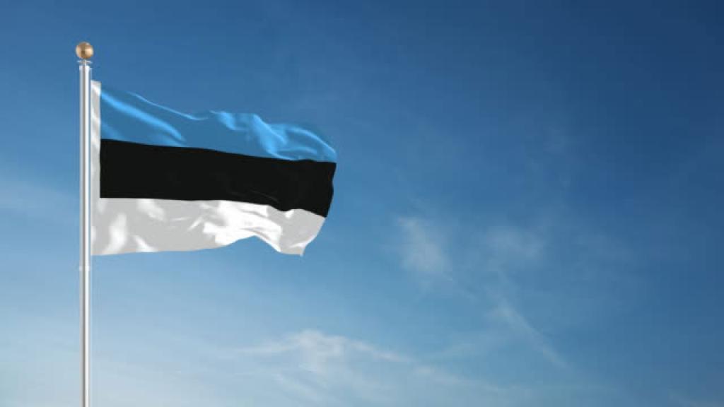 Kuhu lähed, Eesti?