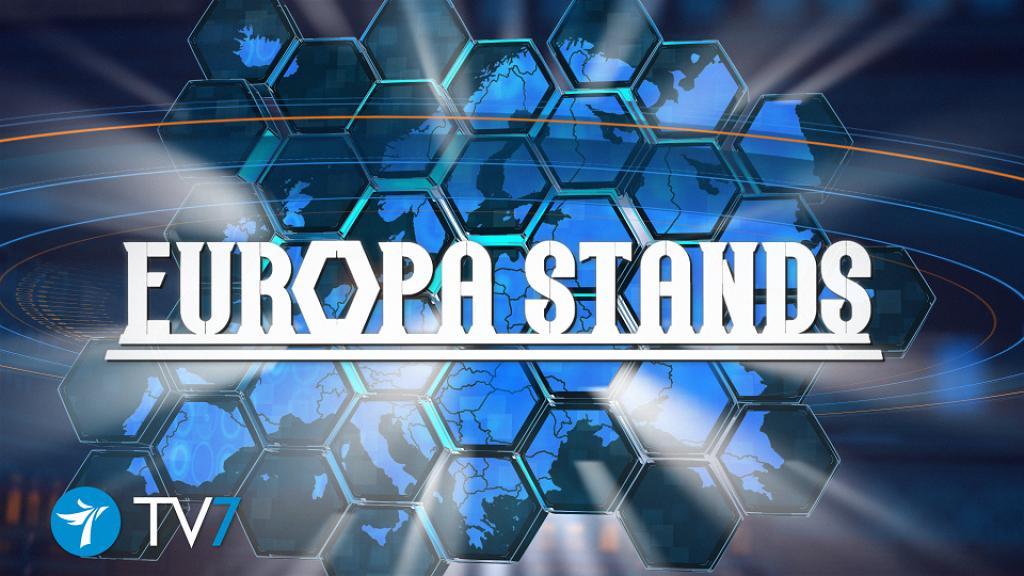 Euroopa stuudio