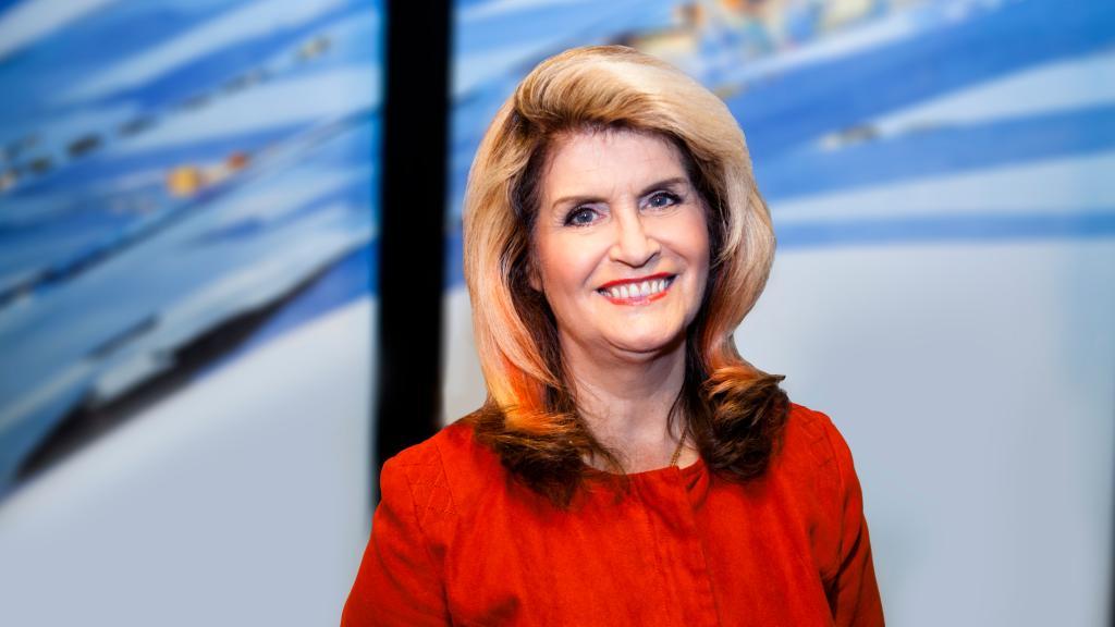 Marie Licciardo