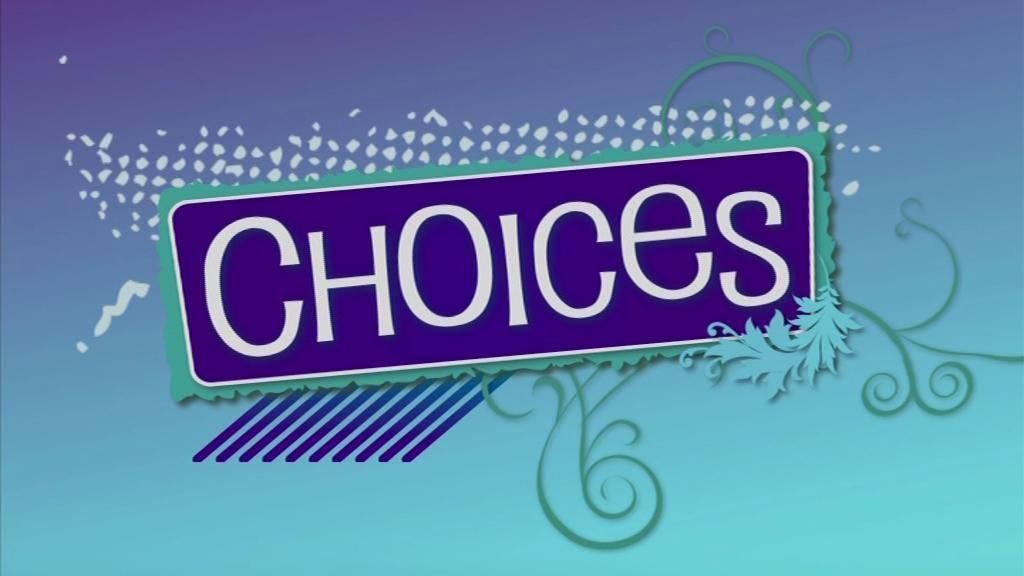 Valikud