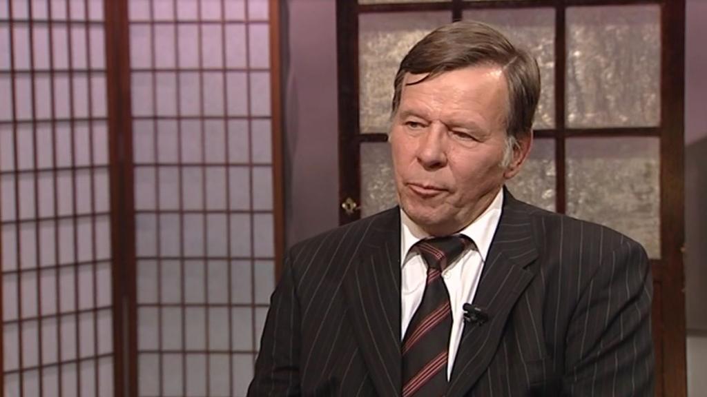 www.tv7.fi