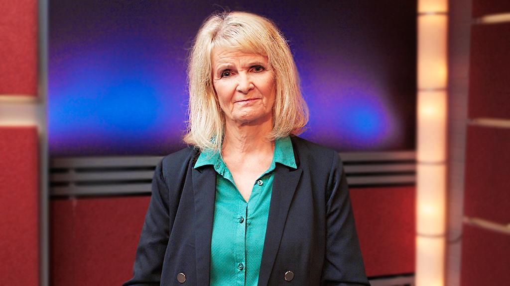Anne Miettinen - Loovad imed
