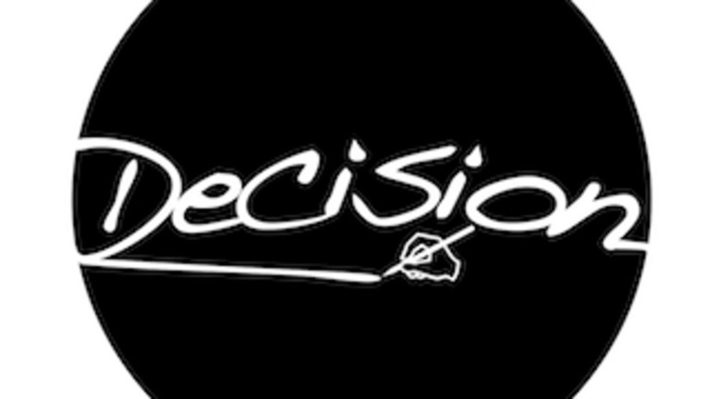 Opening Decision Evening