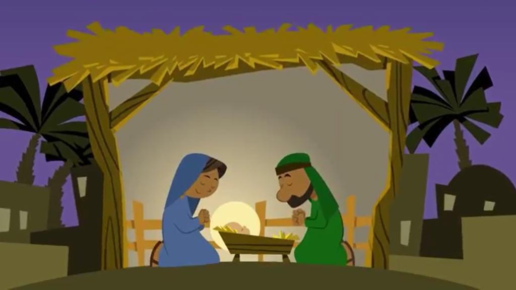 Что же Рождество значит на самом деле? Зачем родился Иисус Христос?