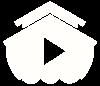 TV7 Arkki logo