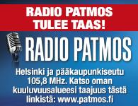 PatmosBanneri Syksy 14