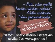 Patmos Banneri 0215