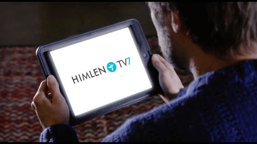Himlen TV7 (Ruotsi)