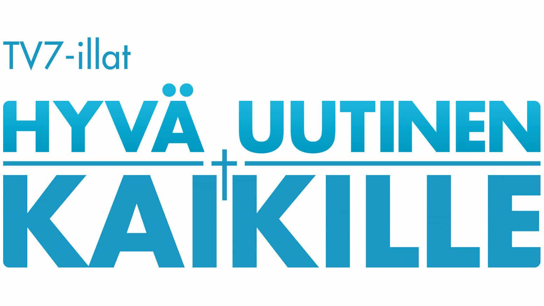 TV7-ilta Jämijärvellä torstaina 3.5. klo 18.30