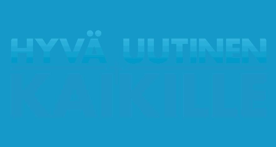 TV7-tilaisuuksia Kemissä ja Keminmaalla la-su 11.-12.8.