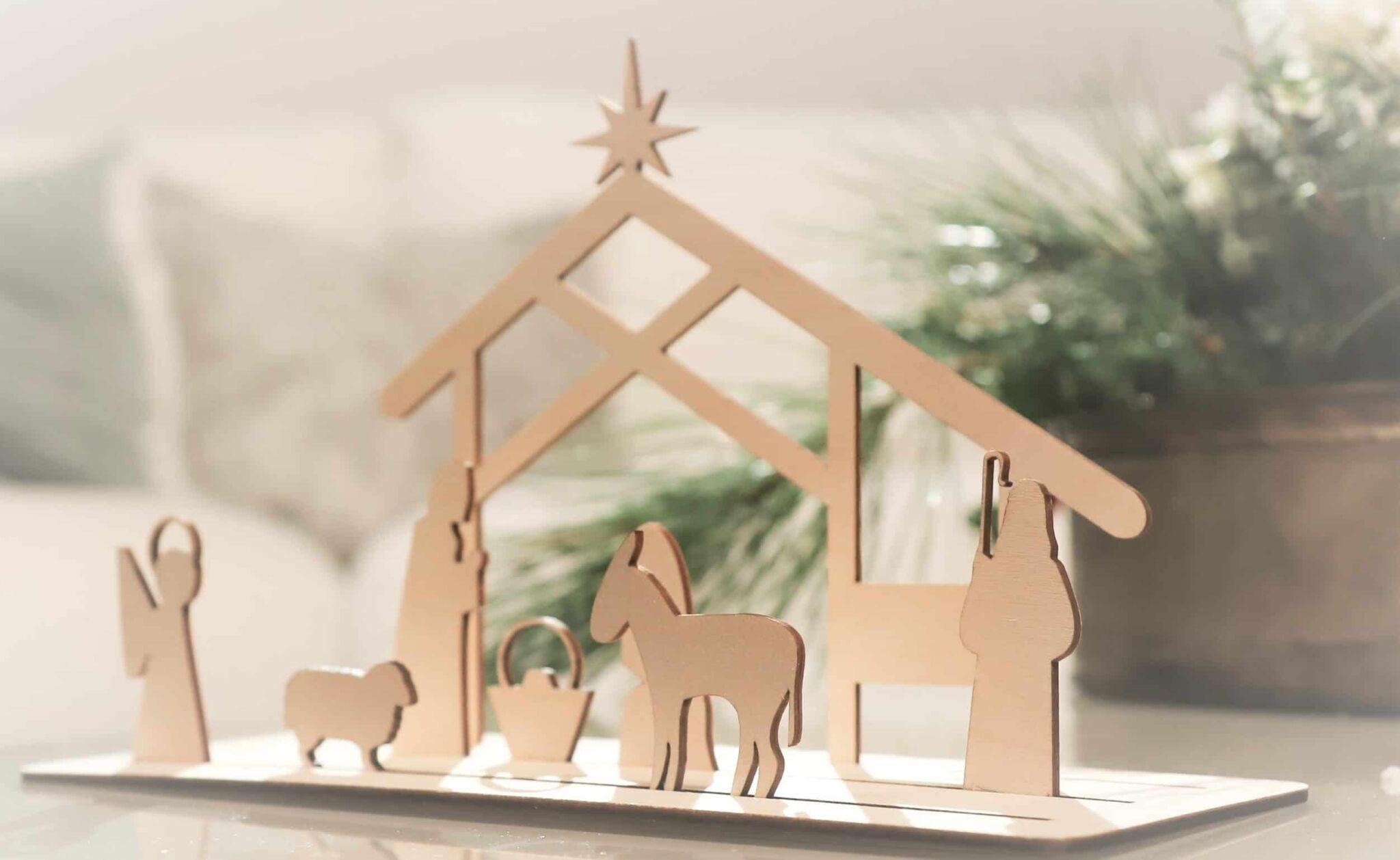 Joululahja