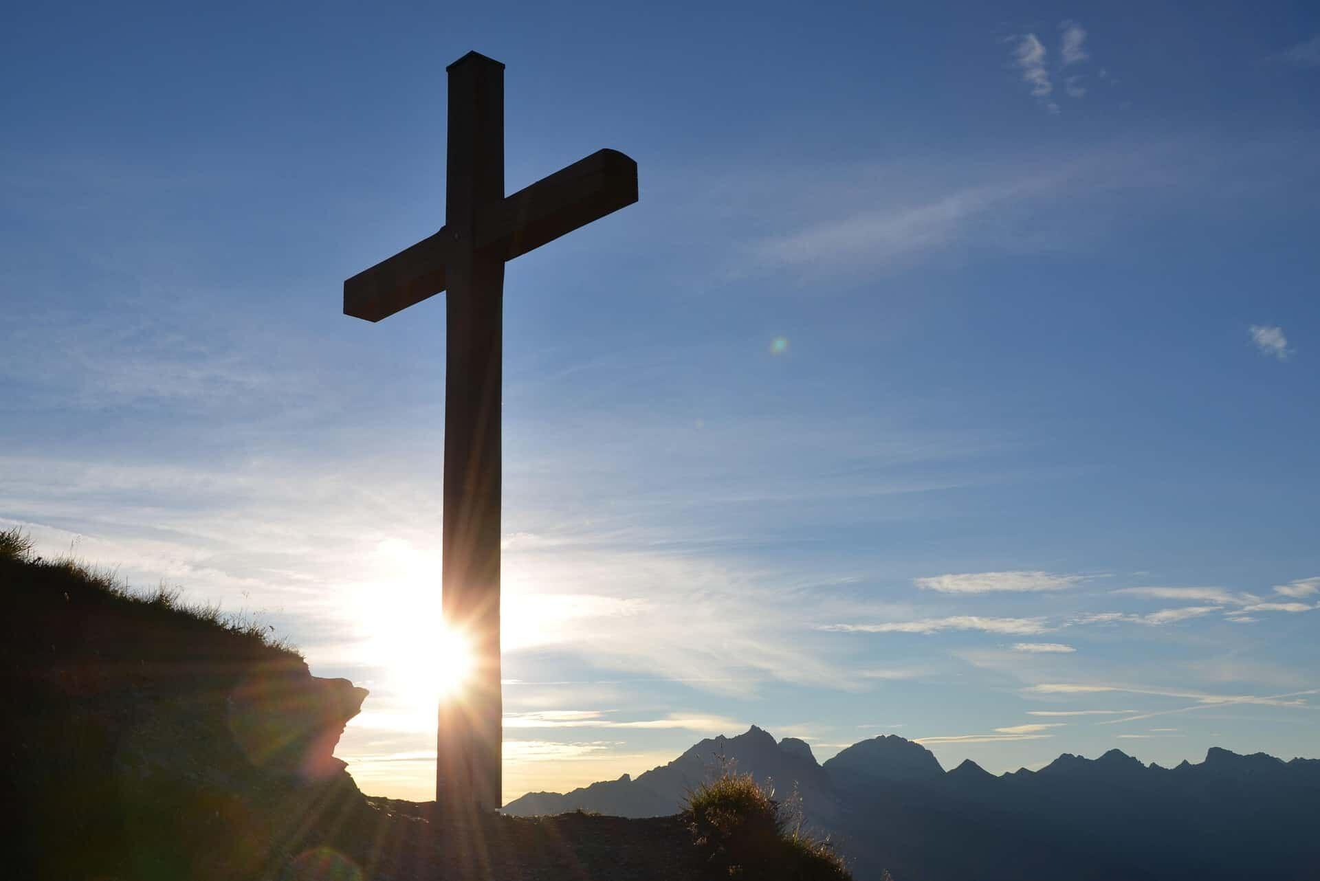 Jumalanpalvelus Lappeenrannan Betania helluntaiseurakunnasta 28.2.